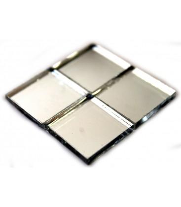 Tesselles Miroir