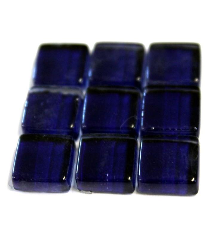 carr s de verre mosa que paillet s m tallis s. Black Bedroom Furniture Sets. Home Design Ideas