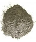 Ciment Joint
