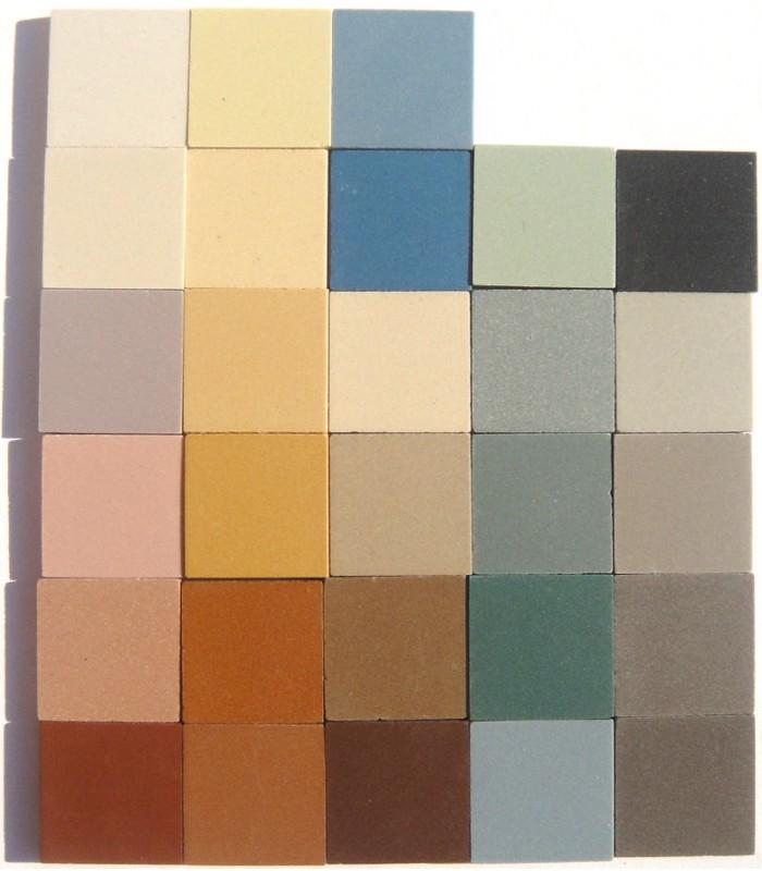 Carreaux de gres cerame photos de conception de maison for Carrelage gres cerame 20x20