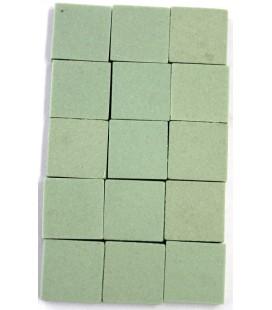 Micro Grès Cérame