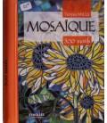 Mosaïque - 300 Motifs