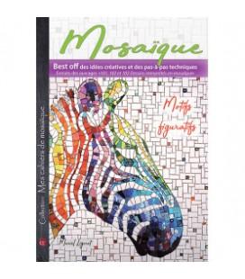Mosaïque Motifs figuratifs - Best Of