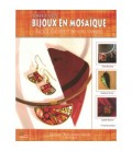 Créer vos Bijoux en Mosaïque