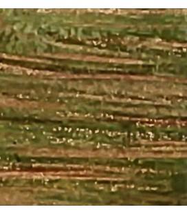 Pâtes de Verre Métallisées