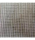 Filet pour mosaïque méthode indirecte